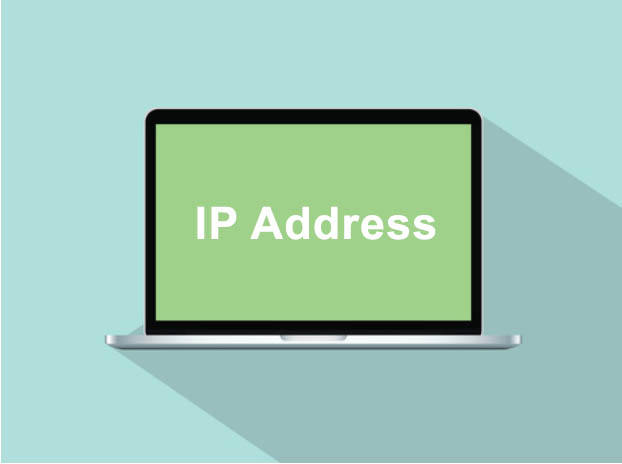 Solved: Location Or Blocking An IP?