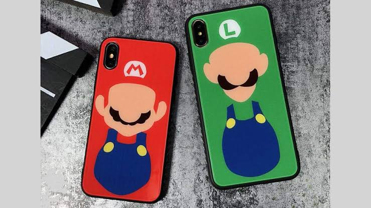Cool Cases In Your Phone
