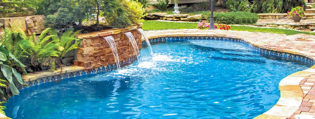 Pool Pavers, Pool Construction And Remodelling, Pool Service