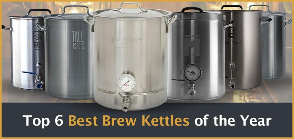 Beer brew brewing homebrew is home brewing passion hobbies