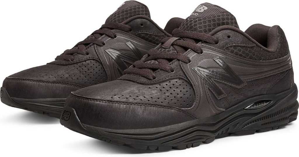 Women's Diabetic Shoes