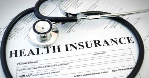 Medical Health Insurance Coverage - Apollo Munich
