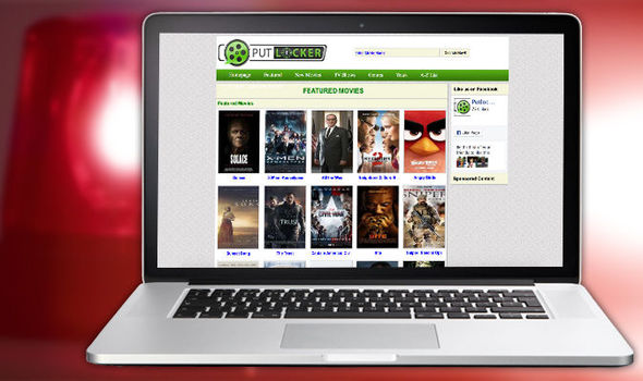 The best alternative platforms to vexmovies site