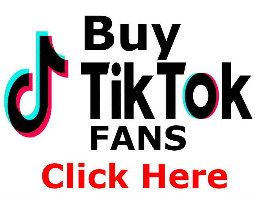 Purchase TikTok Followers The Right Way