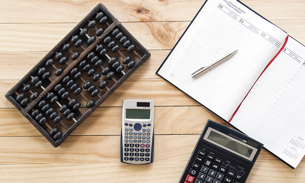 Things Every Debt Collector Should Need to Understand