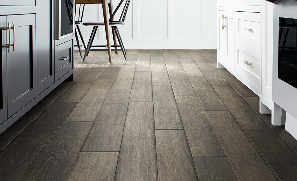 What Are The Useful Techniques That Help In Maintaining The Wooden Floor?