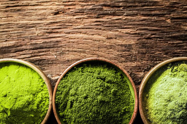 Unanswered Queries Into Greatest Kratom Revealed