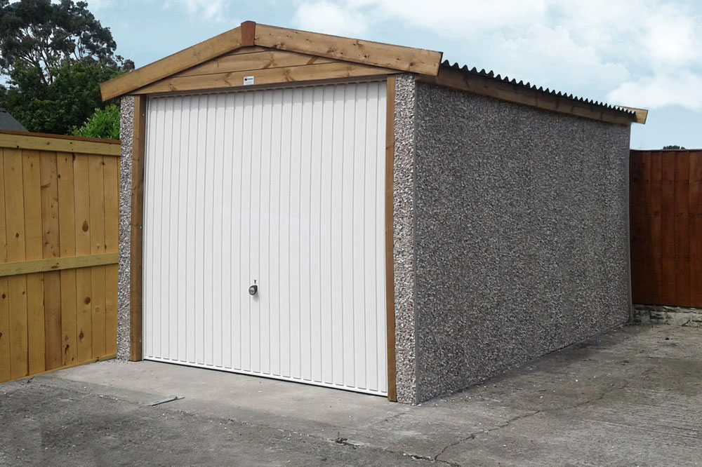 The Important Thing To Profitable Asbestos Garage Removal Bathgate