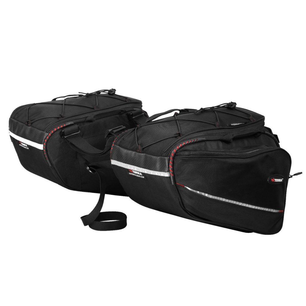 Best 4-Ball Bowling Bag