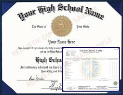 Strategies To Let You Pick A Fake Diploma - Fake Diplomas