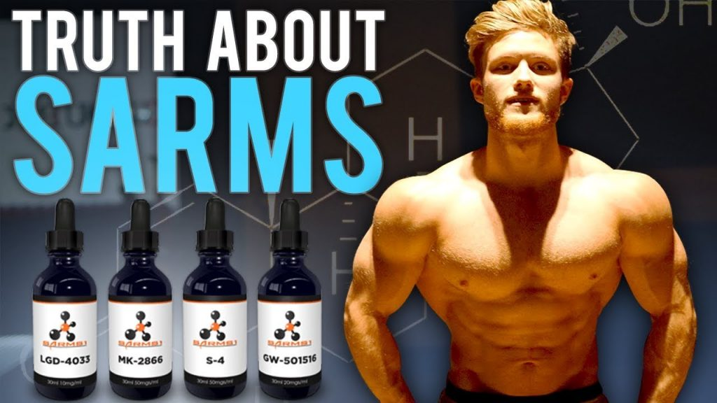 [Prime 5] Best SARMs For Bodybuilding In 2020: Opinions, Outcomes, Facet Effects, Instructions