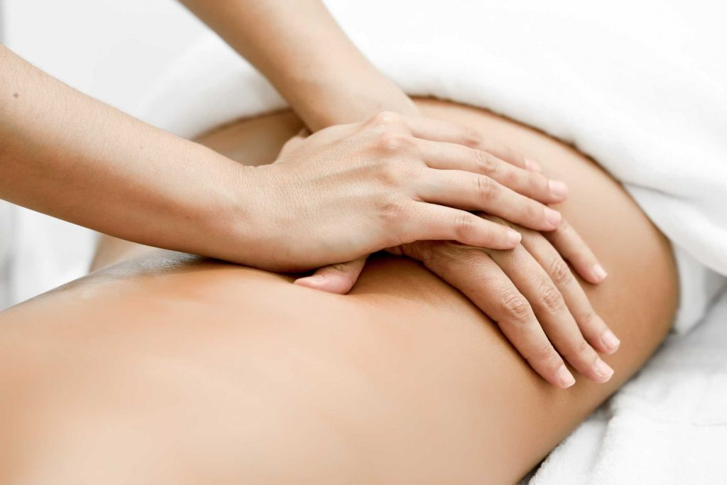 The Purchasing Guide For Starting A Massage Therapy Company
