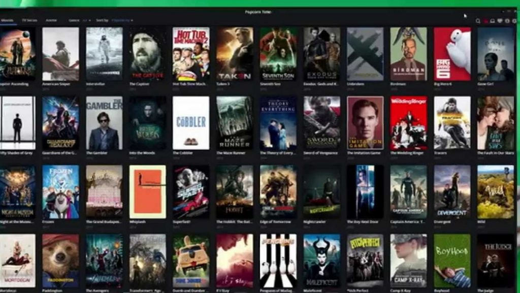 Download Last Night Movie On Your Pc - Movies & TV