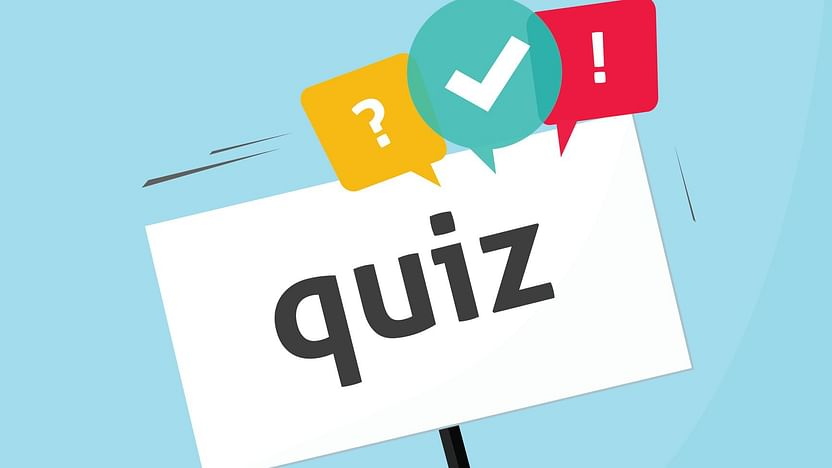 Chef Quiz & Answers Test Online Multiple Choice Questions