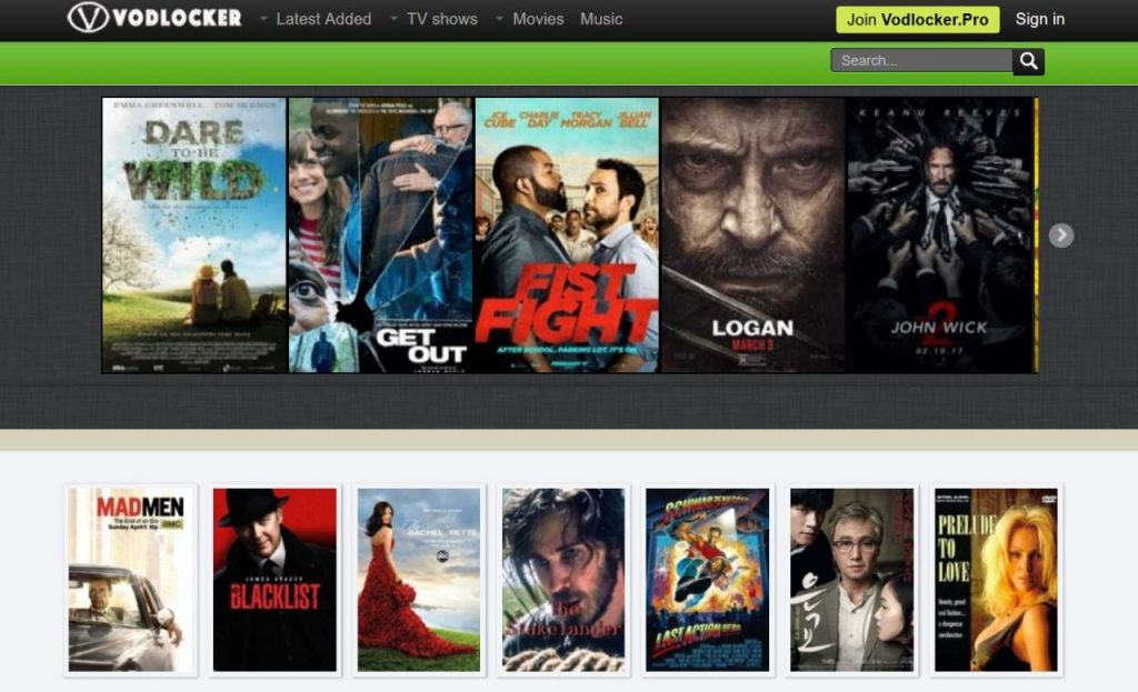 See Movies From 123 Movies Online Free