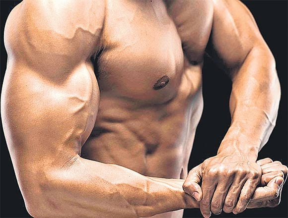 Easy Actions To A Successful Masteron Enanthate Strategy