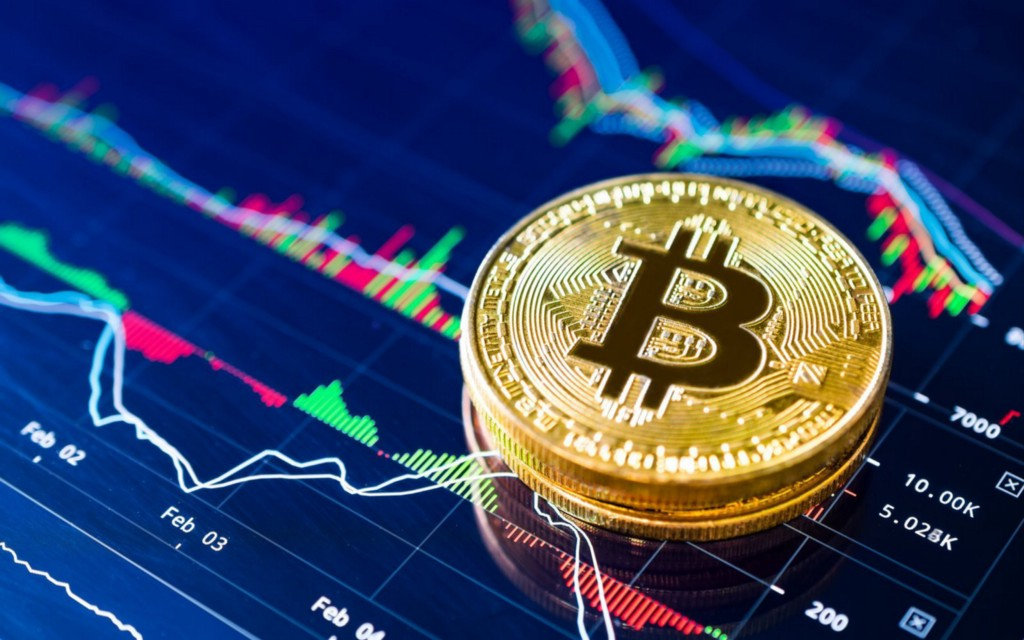 How to become a master in cryptocurrency trading?