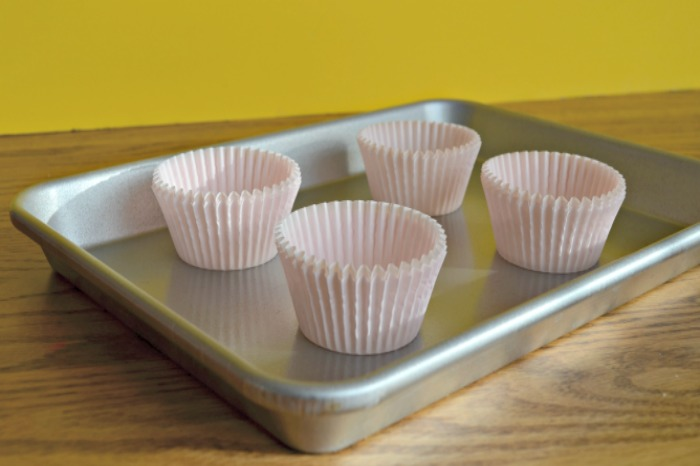 Leading Finest Muffin Pans For Your Cooking Area