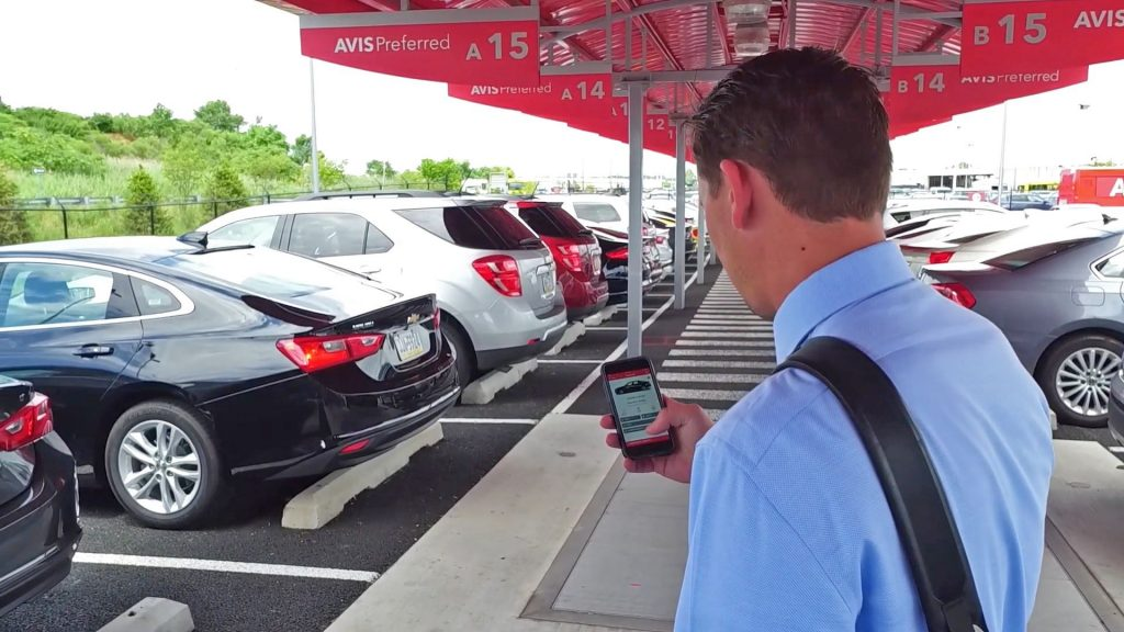 How to hire a car with best deals?