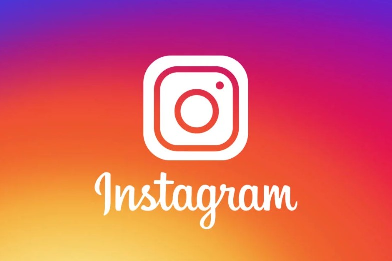 The Superior Overview To Hack Instagram